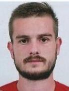 Srdjan Ajkovic