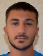 Ismail Baran Karakoc