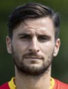 Luca Giannone