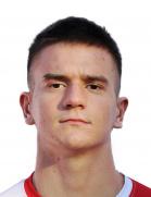 Mirko Topic