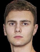 Danila Zhemaytis