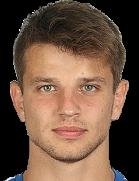 Igor Dvoryashin