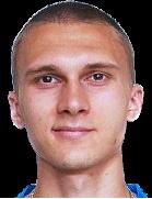Nikita Olishevski