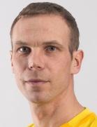 Karl Palatu