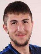 Muhammed Furkan Özhan