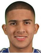 Xavier Pineda
