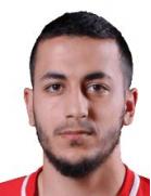 Muhammet Yahya Akbulut