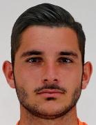Lucas Marsella