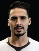 Francesco Ardizzone