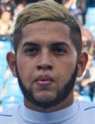Josué Villafranca