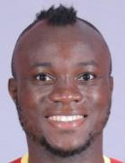 Princewill Emeka Olariche