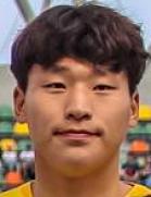 Kwang-yeon Lee