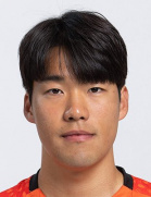 Kyu-hyeok Lee