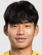 Jae-seong Kim