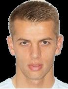 Ivan Graf