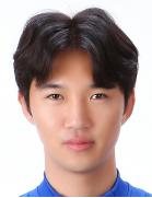 Jae-hyeok Son