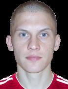 Vladimirs Kamess
