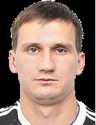 Dmitri Ryzhov