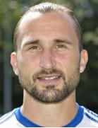 Petr Jiracek
