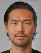 Daigo Kobayashi