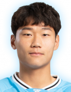 Hu-sung Oh