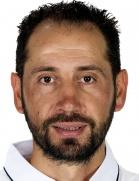 Pablo Machín