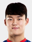 Hyun-gyu Oh