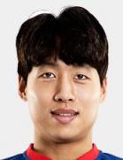 Seo-ho Yun