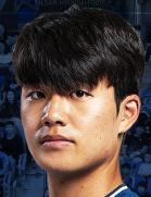 Young-woo Seol