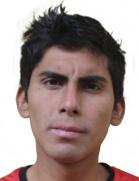 Gonzalo Gambetta