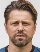 Helgi Kolvidsson