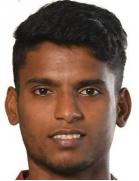 Muthu Irulandi Mayakkannan