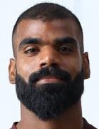 Rajesh S