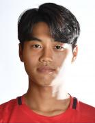Seung-ri Kwon