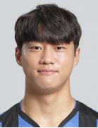 Jong-jin Kim