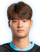 Hak-yun Lee