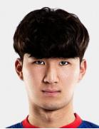 Sang-hwi Shin