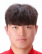 Seung-wan Jeon