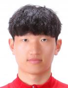 Kwang-jun Lee