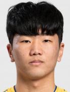 Min-seok Kim