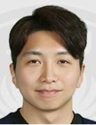 Yu-seung Hwang