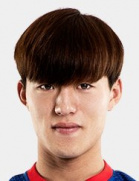 Seok-hee Han