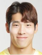 Tae-hoon Kim