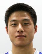 Jong-uk Ku