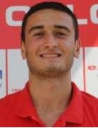 Lorenzo Raccio