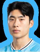 Jun-ho Song