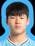 Uh-hyeon Jo