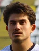 Muhammed Furkan Kaplan