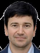 Airat Ismagilov