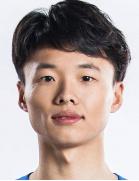 Haijian Wang